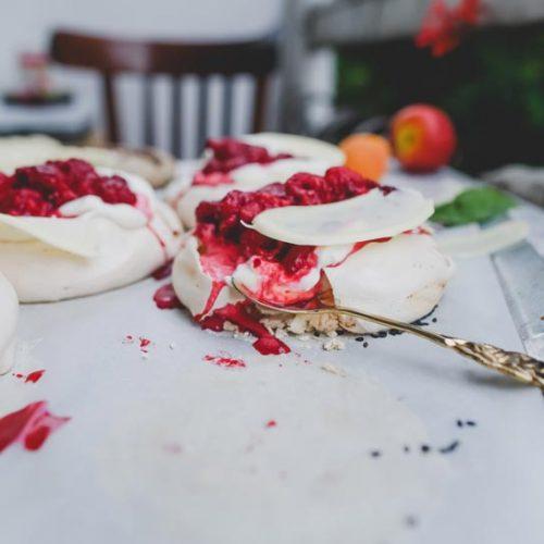 Little-Ship-Club-wedding-food-1