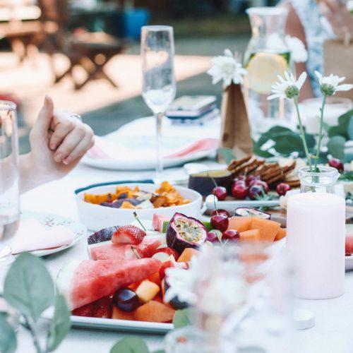 Little-Ship-Club-wedding-fruits